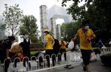 В успехах Китая заметили подвох