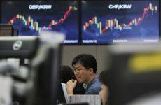 Мировой экономике предсказали «великие перемены»