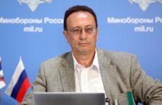 Россия обвинила США в циничной милитаризации космоса