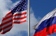 В Кремле отметили важность заключения новой ядерной сделки между Россией и США