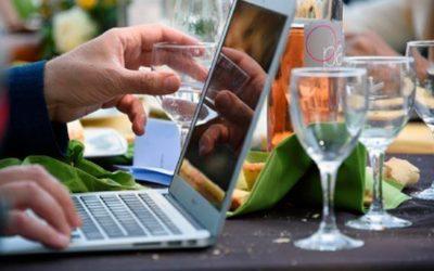 Россиян предупредили о последствии запивания пищи