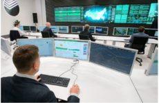 Оценено влияние коронавируса на российские банки