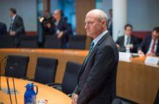 В Германии заявили о невозможности сломить Россию санкциями