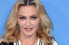 Мадонну не узнать! Пластика не пошла на пользу звезде. Фото