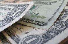 Goldman Sachs предрек обрушение доллара США из-за «голубой волны»