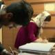 30 000 девочек ежегодно принуждают к браку в Иране