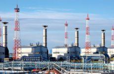 Козырь поможет России вытеснить США с газового рынка ЕС
