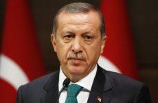 ЕС и Россия – двойная угроза Эрдогану