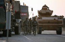 Закончилось оружейное эмбарго в отношении Ирана