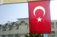 Турция обнаружила в Черном море новые запасы газа