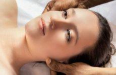 Эндокринолог назвала опасные продукты, которые ухудшают состояние кожи