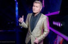 Басков рассказал о шокирующей выходке Волочковой на пляже