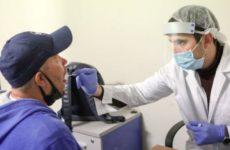 Вирусолог рассказал, что делать при первых признаках коронавируса