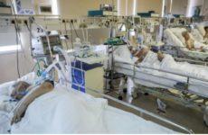 Эпидемиолог назвала последствия одновременного заражения COVID-19 и гриппом