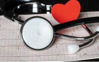 Кардиолог назвал способы снизить риск смерти от болезней сердца и сосудов