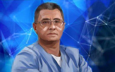 Доктор Мясников рассказал, как сохранить иммунитет в период пандемии