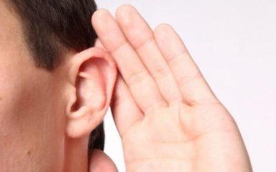 Врач рассказал, кому может грозить потеря слуха из-за коронавируса