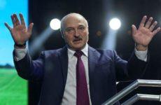 Лукашенко заявил о неготовности «загрузить» женщину Белоруссией