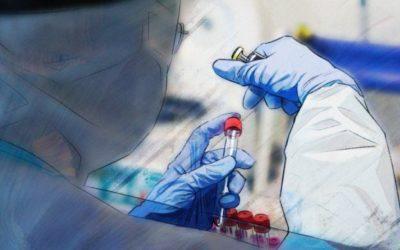 Доктор Мясников перечислил четыре типа коронавируса