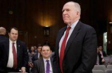 """Экс-директор ЦРУ не смог доказать """"русское вмешательство"""" в выборы в США"""