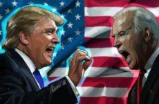 Политолог объяснил значение шутки Трампа о «чокнутых» американцах