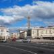 Белоруссия изменила правила въезда в страну