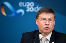 Евросоюз нашел повод для торговой войны с Россией