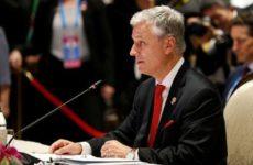 США подготовили России свое предложение по договору о ядерном арсенале