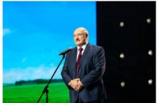 Лукашенко назвал еще одно антиковидное средство