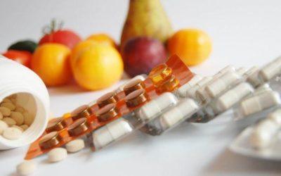 Дефицит известного витамина может привести к неспособности похудеть
