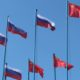 Названы причины ослабления торгового сотрудничества Китая и России