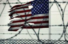 Президентские выборы в США могут спровоцировать гражданскую войну