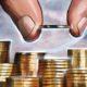 Экономист прогнозирует укрепление рубля на этой неделе