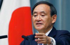 Япония выразила заинтересованность в союзе с США
