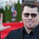 Гарик Харламов резко высказался о своем изгнании из КВН