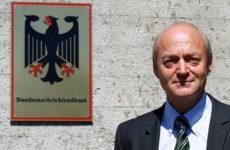 Экс-глава немецкой разведки: Китай близок к мировому господству, и Европе пора это осознать