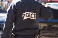 Франция усиливает меры безопасности