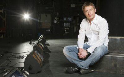 Звезда «Улиц разбитых фонарей» рассказал, как потерял детей из-за карьеры