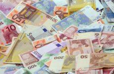 В ЕС решили ввести единые стандарты минимальной зарплаты