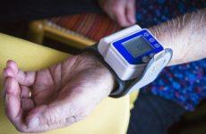 Эксперты назвали повышающие риск развития инсульта факторы