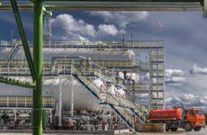 Путин надеется на здравый смысл в сотрудничестве с Европой по газу