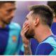Футболистам «Барселоны» решили снова сократить зарплаты