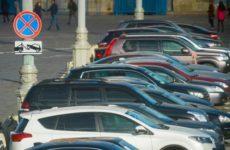 Иностранцы в шоке от привычек российских водителей