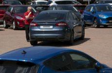 Простые, но эффективные советы по выбору подержанного автомобиля