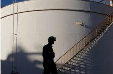 Саудовская Аравия потеснила Россию на нефтяном рынке Китая