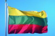 Эксперт объяснил, почему Литва стала «газовым» заложником Норвегии