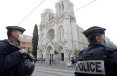 Эксперт раскрыл причины участившихся нападений во Франции