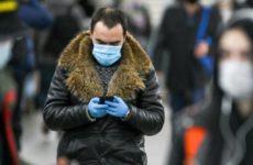 Иммунолог усомнился в данных о заразности коронавируса в течение трех дней