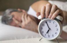 Ученые объяснили, как сон влияет на продолжительность жизни