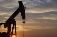 Россия вернулась в тройку главных поставщиков нефти в США